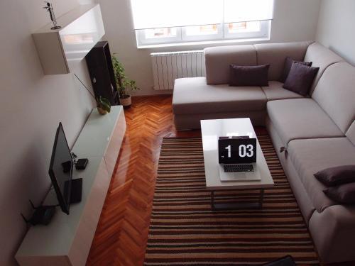 Отель Zen Residence Apartment 0 звёзд Босния иГерцеговина