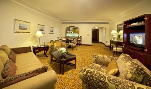 Jood Palace Hotel Dubai photo 83