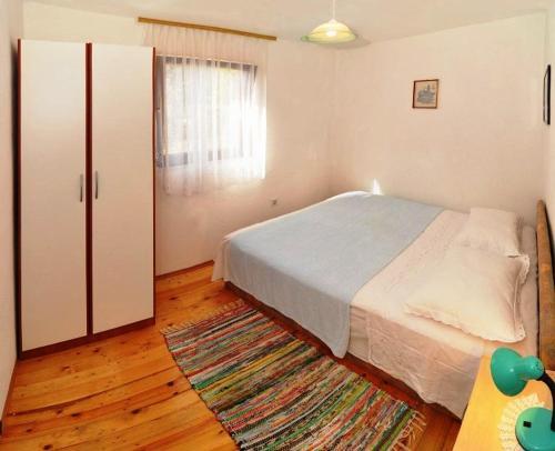 Apartments Dalmi