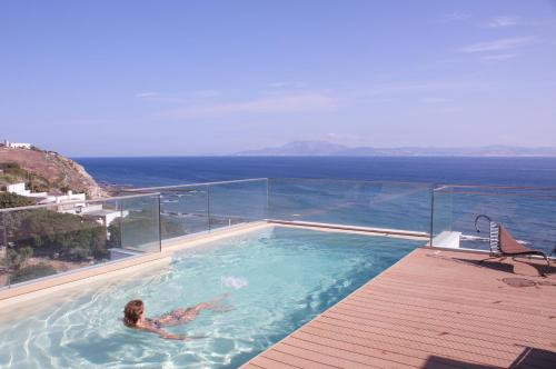 10 Best Tarifa Hotels: HD Photos + Reviews of Hotels in