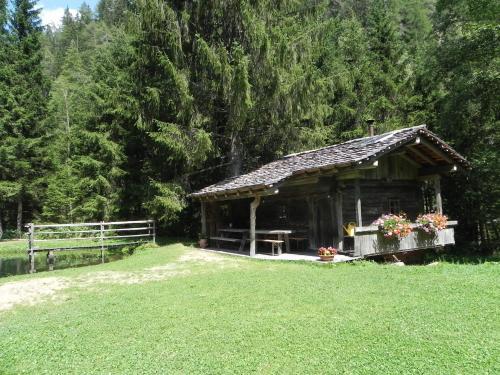 Matzenhof