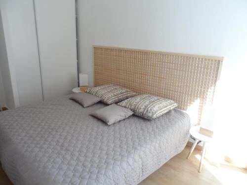Home Rental - Appartement Mimosas