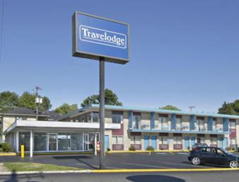 Picture of Bloomington Travelodge
