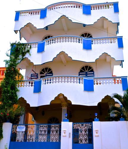 Picture of Aadhaar Guest House