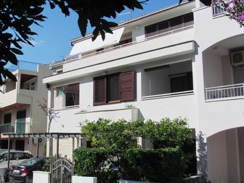City Apartments Ana 1
