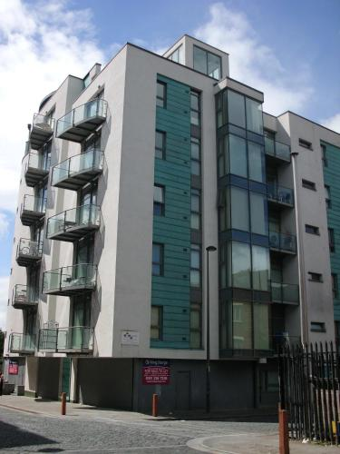 A1 Apartments hotel Liverpool | Low rates. No booking fees.