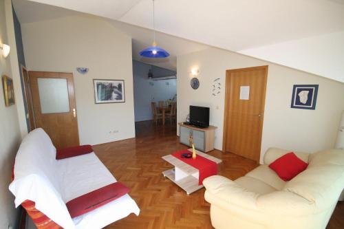 Apartment Chiara
