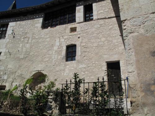 Hopital Saint Francois