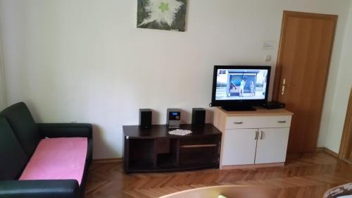 Hostel Natalija