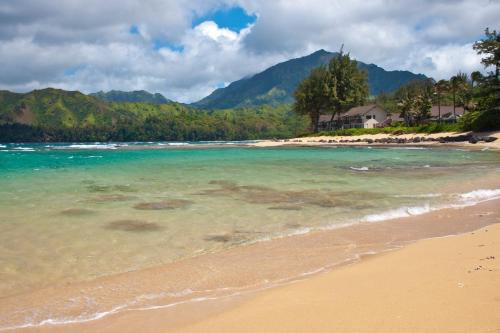 The colonization of hawaii and tourism essay