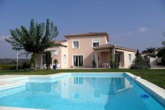 Villa Gaelle