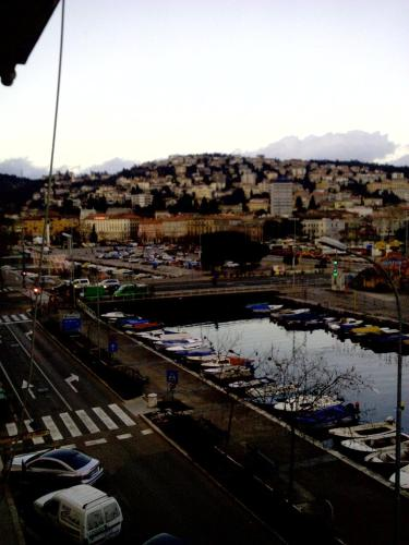 Studio Fiume Rijeka
