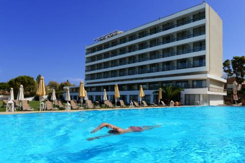 Picture of Airotel Achaia Beach