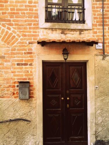 foto Il Cortiletto Dei Capperi (Montaldo Torinese)