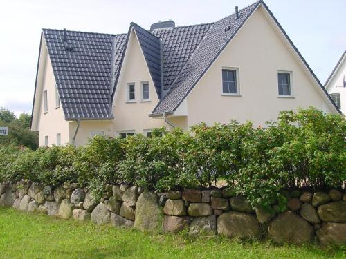 Am Jungfernberg 1a, Rankwitz