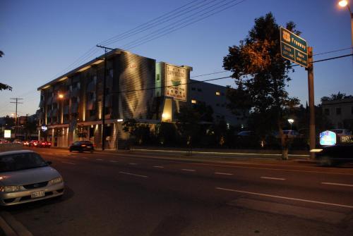 Best Western Plus Los Angeles Ca Adult Stores In Omaha