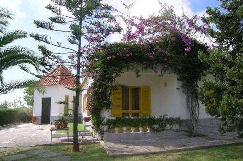 Casa Das Laranjeiras Arão - Odiáxere Algarve Portogallo