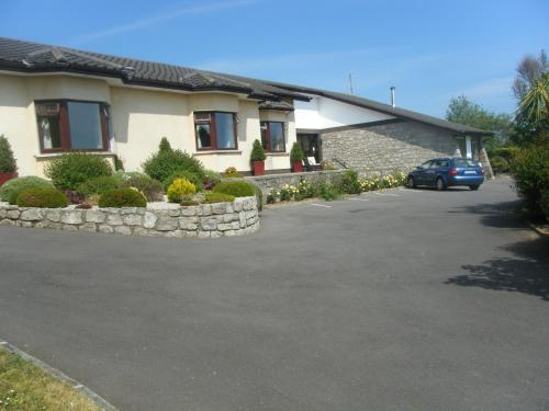 Photo of Koliba Country Home Hotel Bed and Breakfast Accommodation in Avoca Wicklow