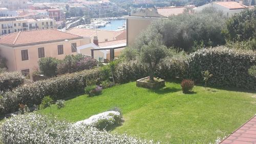 Villa Tanca Manna - Stintino Porto Nuovo