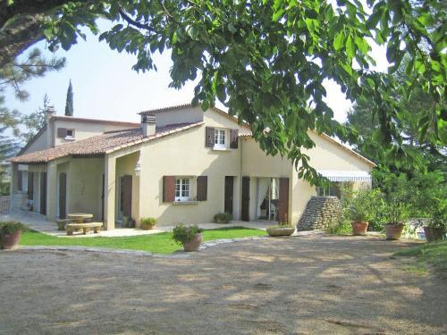 Villa Liodry