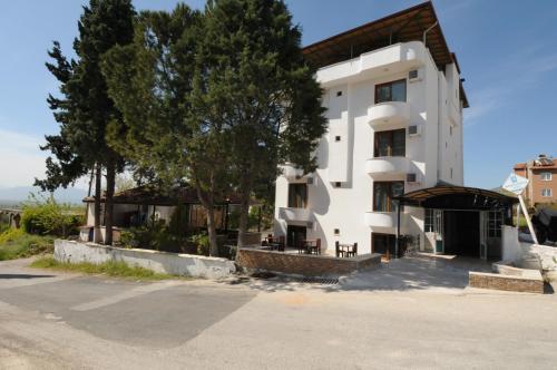 Picture of Bellamaritimo Hotel
