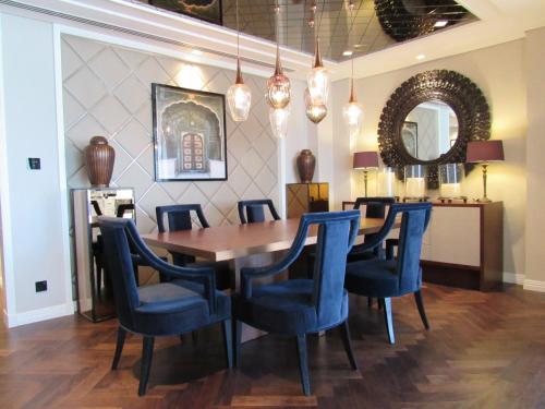 Taj Dubai photo 60