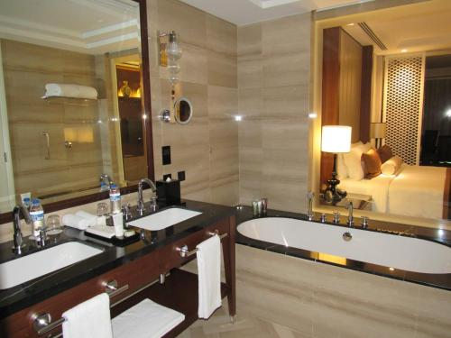 Taj Dubai photo 63