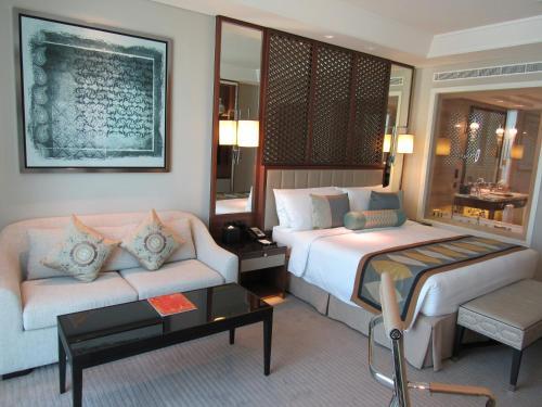 Taj Dubai photo 65