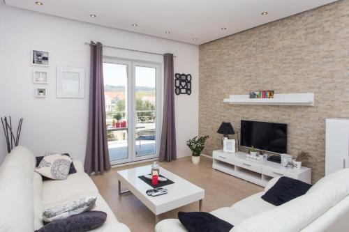 Apartment Kulaš