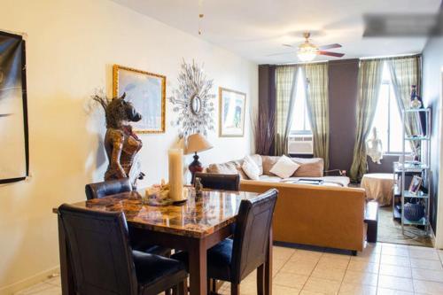 Ridgewood Suites