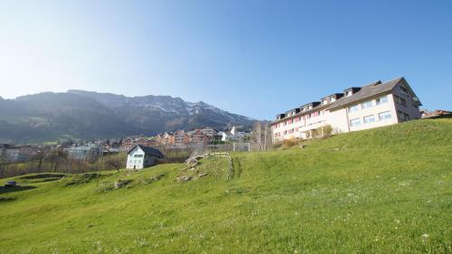 Picture of Schwendihaus