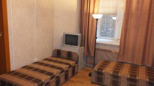 Case in affitto a Campobasso su Avito SPb
