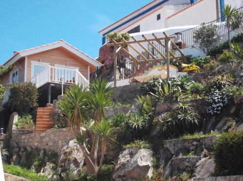 Picture of Casa do Morro