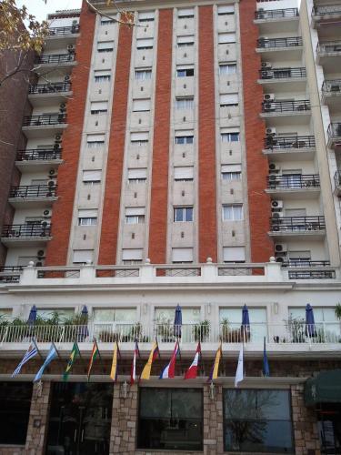 Find cheap Hotels in Uruguay