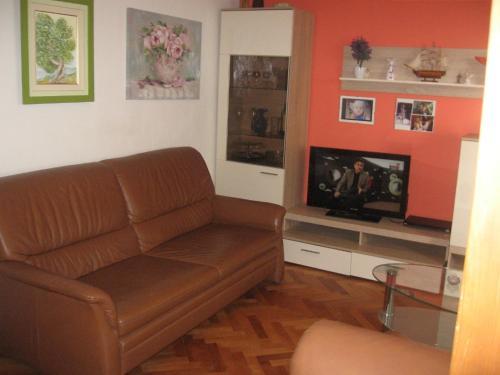 Apartments Gabi Deluxe