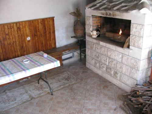 Guest House Sucuraj
