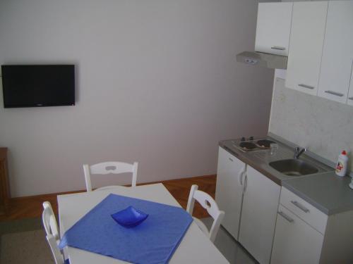 Apartments Ivanka