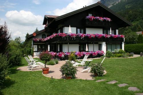Picture of Gästehaus Birkenhof