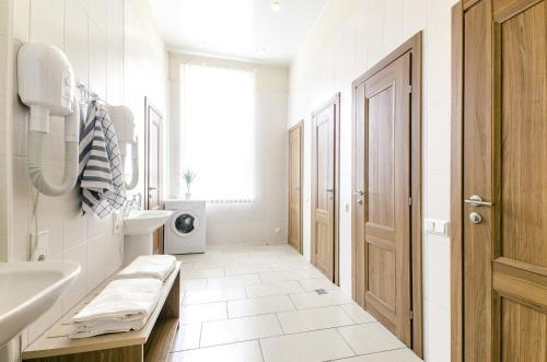 Bagno In Comune Hotel : Mini hotel atlas in saint petersburg room deals photos reviews