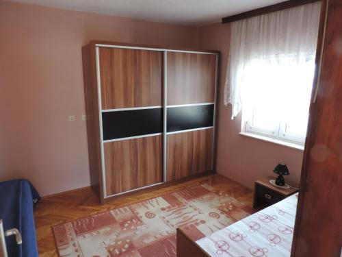 Apartment Corona