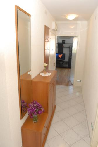 Apartment Antun