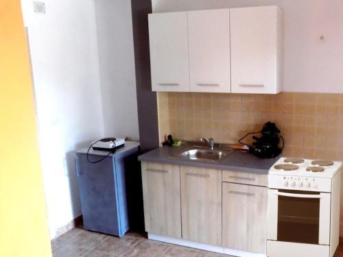 Apartmens Perak