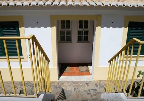 Casa da Praia do Amado