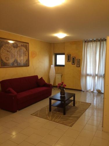 foto Apartment Capuana (Lainate)