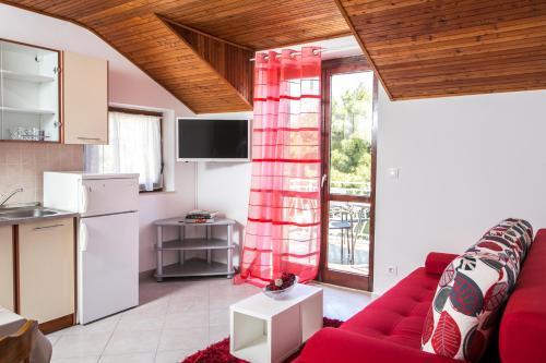 Guest House BayView - Dubrovnik | Bedandbreakfast.eu