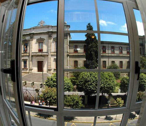 Hotel San Carlos 22
