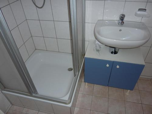 Hotel Pension Waizenegger am Kurfürstendamm photo 5