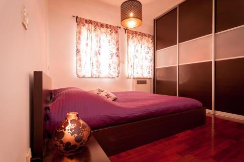 Apartment Mareta