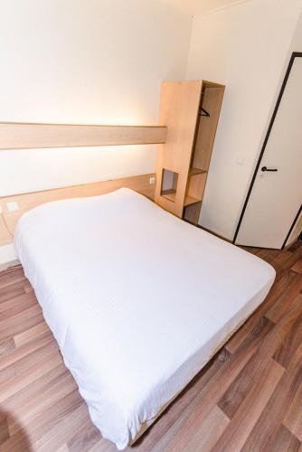 Picture of Hotel De La Basse Sambre