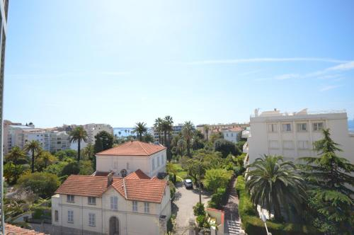 Palais Bel Azur